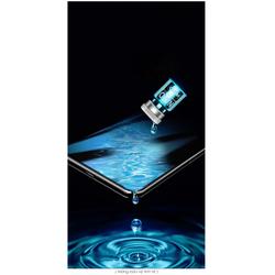 [Giao 3H HCM] Phủ Nano độ cứng 9H bảo vệ toàn diện màn hình Điện Thoại, máy tính bảng, bề mặt kính ...