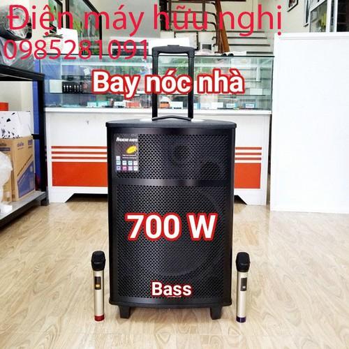 Loa kéo jb 290 chính hãng -loa karaoke 700w - jb290-msp 321 - 13315042 , 21490116 , 15_21490116 , 4600000 , Loa-keo-jb-290-chinh-hang-loa-karaoke-700w-jb290-msp-321-15_21490116 , sendo.vn , Loa kéo jb 290 chính hãng -loa karaoke 700w - jb290-msp 321