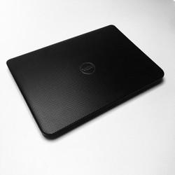 Laptop văn phòng inspirion 3421 cấu hình tốt