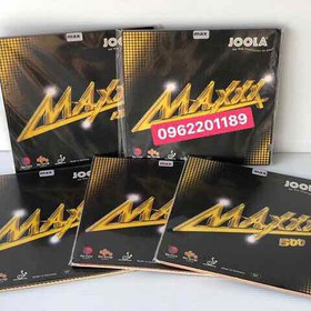 Mặt vợt bóng bàn Joola Maxxx 500 - Maxxx 500