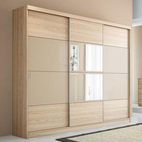 Tủ quần áo gỗ công nghiệp thủ đức - 13300321 , 21470732 , 15_21470732 , 16775000 , Tu-quan-ao-go-cong-nghiep-thu-duc-15_21470732 , sendo.vn , Tủ quần áo gỗ công nghiệp thủ đức
