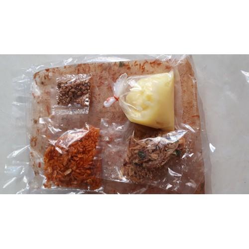 Bánh tráng bơ cực ngon tây ninh - 13313295 , 21488040 , 15_21488040 , 12000 , Banh-trang-bo-cuc-ngon-tay-ninh-15_21488040 , sendo.vn , Bánh tráng bơ cực ngon tây ninh