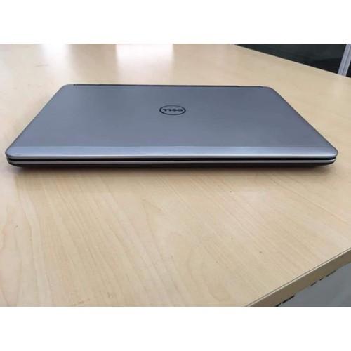 Laptop 7240 và 5440