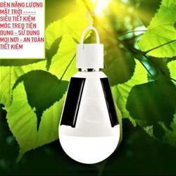 💥 ĐÈN NĂNG LƯỢNG MẶT TRỜI 12W TÍCH ĐIỆN SIÊU SÁNG-💥 Đèn LED năng lượng mặt trời