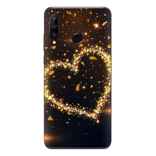 Ốp điện thoại dành cho máy huawei y9 2019 - trái tim tình yêu ms love012 - 13294436 , 21463398 , 15_21463398 , 99000 , Op-dien-thoai-danh-cho-may-huawei-y9-2019-trai-tim-tinh-yeu-ms-love012-15_21463398 , sendo.vn , Ốp điện thoại dành cho máy huawei y9 2019 - trái tim tình yêu ms love012