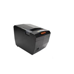 Máy in hóa đơn RONGTA RP327-USE - Phân phối chính hãng