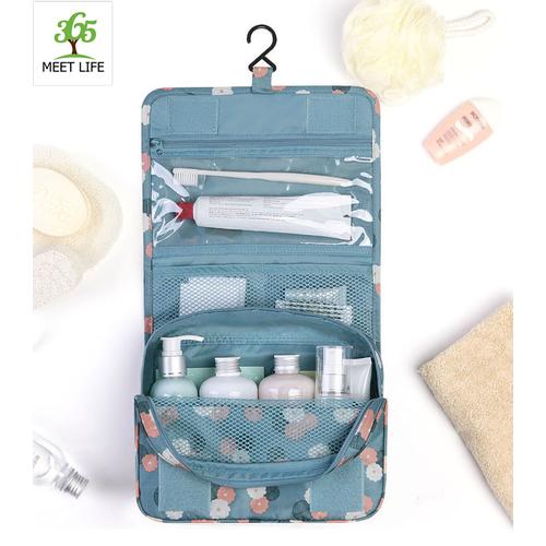 Túi đựng mỹ phẩm đồ dùng cá nhân du lịch chống thấm - 13089200 , 21460287 , 15_21460287 , 60000 , Tui-dung-my-pham-do-dung-ca-nhan-du-lich-chong-tham-15_21460287 , sendo.vn , Túi đựng mỹ phẩm đồ dùng cá nhân du lịch chống thấm