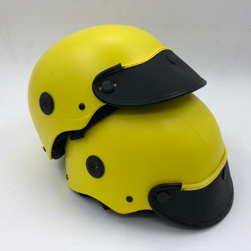Mũ bảo hiểm sơn có lỗ thông gió cao cấp - 13304588 , 21476134 , 15_21476134 , 750000 , Mu-bao-hiem-son-co-lo-thong-gio-cao-cap-15_21476134 , sendo.vn , Mũ bảo hiểm sơn có lỗ thông gió cao cấp