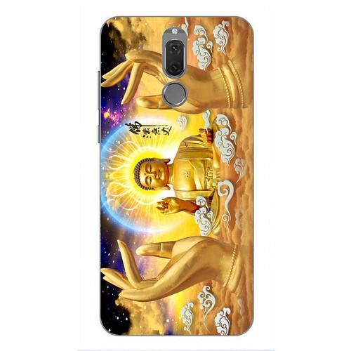 Ốp lưng cứng viền dẻo dành cho điện thoại huawei nova 2i - tôn giáo ms tongiao005 - 13309782 , 21483479 , 15_21483479 , 99000 , Op-lung-cung-vien-deo-danh-cho-dien-thoai-huawei-nova-2i-ton-giao-ms-tongiao005-15_21483479 , sendo.vn , Ốp lưng cứng viền dẻo dành cho điện thoại huawei nova 2i - tôn giáo ms tongiao005