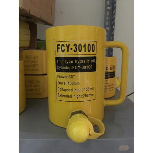 Kích thủy lực rsc-20100 - 12909892 , 21510309 , 15_21510309 , 1350000 , Kich-thuy-luc-rsc-20100-15_21510309 , sendo.vn , Kích thủy lực rsc-20100