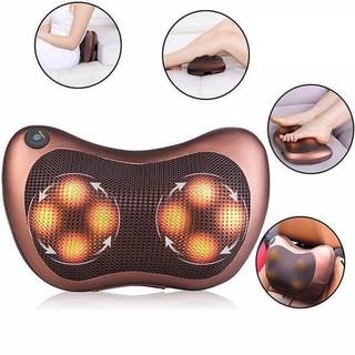 máy massage cao cấp - 66788 thumbnail