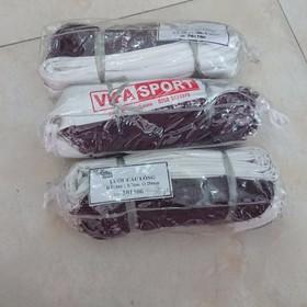 Lưới cầu lông , đá cầu Vifa Sport 501506 - 501506