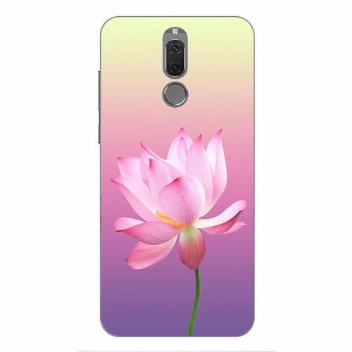 Ốp điện thoại dành cho máy huawei gr5 2017 - đủ nắng thì hoa nở ms dnthn005 - 13321176 , 21497883 , 15_21497883 , 99000 , Op-dien-thoai-danh-cho-may-huawei-gr5-2017-du-nang-thi-hoa-no-ms-dnthn005-15_21497883 , sendo.vn , Ốp điện thoại dành cho máy huawei gr5 2017 - đủ nắng thì hoa nở ms dnthn005