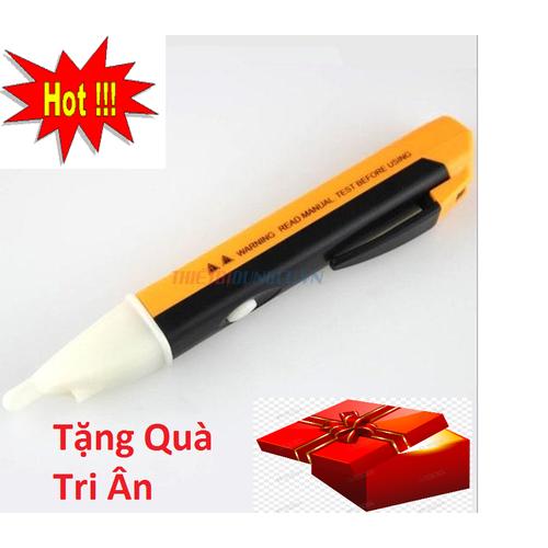 [Qùa đỉnh 0đ] dụng cụ cảnh báo dò điện bình nóng lạnh - tặng giá đỡ điện thoại - 20219829 , 21526073 , 15_21526073 , 59000 , Qua-dinh-0d-dung-cu-canh-bao-do-dien-binh-nong-lanh-tang-gia-do-dien-thoai-15_21526073 , sendo.vn , [Qùa đỉnh 0đ] dụng cụ cảnh báo dò điện bình nóng lạnh - tặng giá đỡ điện thoại