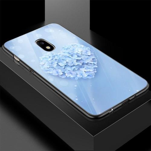 Ốp điện thoại kính cường lực cho máy samsung galaxy j7 - trái tim tình yêu ms love064 - 12910371 , 21531520 , 15_21531520 , 120000 , Op-dien-thoai-kinh-cuong-luc-cho-may-samsung-galaxy-j7-trai-tim-tinh-yeu-ms-love064-15_21531520 , sendo.vn , Ốp điện thoại kính cường lực cho máy samsung galaxy j7 - trái tim tình yêu ms love064