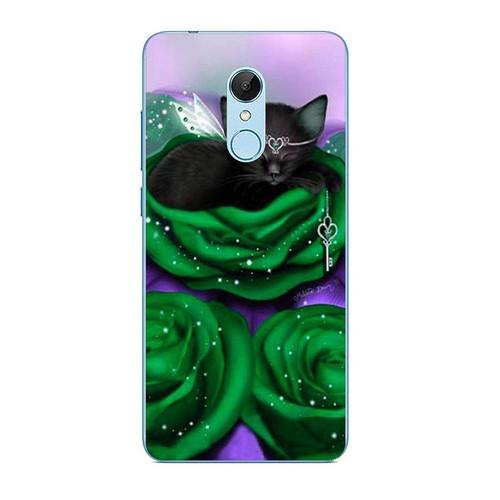 Ốp điện thoại dành cho máy xiaomi mi mix 2s - dễ thương muốn xỉu ms cute013 - 13324973 , 21502129 , 15_21502129 , 99000 , Op-dien-thoai-danh-cho-may-xiaomi-mi-mix-2s-de-thuong-muon-xiu-ms-cute013-15_21502129 , sendo.vn , Ốp điện thoại dành cho máy xiaomi mi mix 2s - dễ thương muốn xỉu ms cute013