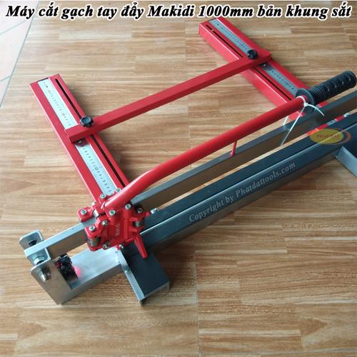 Máy cắt gạch tay đẩy makidi 1000-hàng chính hãng-bảo hành 6 tháng-tặng kèm 01 lưỡi sơ cua - 13333554 , 21513217 , 15_21513217 , 1850000 , May-cat-gach-tay-day-makidi-1000-hang-chinh-hang-bao-hanh-6-thang-tang-kem-01-luoi-so-cua-15_21513217 , sendo.vn , Máy cắt gạch tay đẩy makidi 1000-hàng chính hãng-bảo hành 6 tháng-tặng kèm 01 lưỡi sơ cua