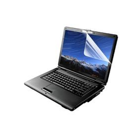 Miếng dán màn hình laptop 14.6,15 Inch - Mua 1 Tặng 1
