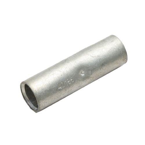 Đầu cos nối đồng, ống nối cos đồng, ống nối đồng 70mm2 - bịch 50 cái