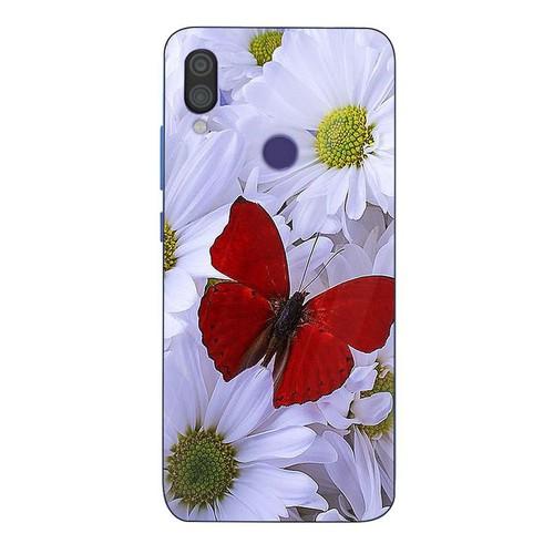 Ốp điện thoại kính cường lực cho máy xiaomi redmi note 6 - bướm đẹp ms buomd040 - 13323891 , 21500834 , 15_21500834 , 120000 , Op-dien-thoai-kinh-cuong-luc-cho-may-xiaomi-redmi-note-6-buom-dep-ms-buomd040-15_21500834 , sendo.vn , Ốp điện thoại kính cường lực cho máy xiaomi redmi note 6 - bướm đẹp ms buomd040