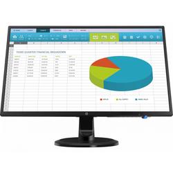Màn hình máy tính HP N246v 23.8'' IPS