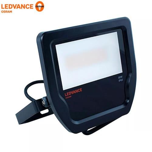 Đèn pha led floodlight ledvance 30w ánh sáng trắng - 13317240 , 21492935 , 15_21492935 , 786000 , Den-pha-led-floodlight-ledvance-30w-anh-sang-trang-15_21492935 , sendo.vn , Đèn pha led floodlight ledvance 30w ánh sáng trắng