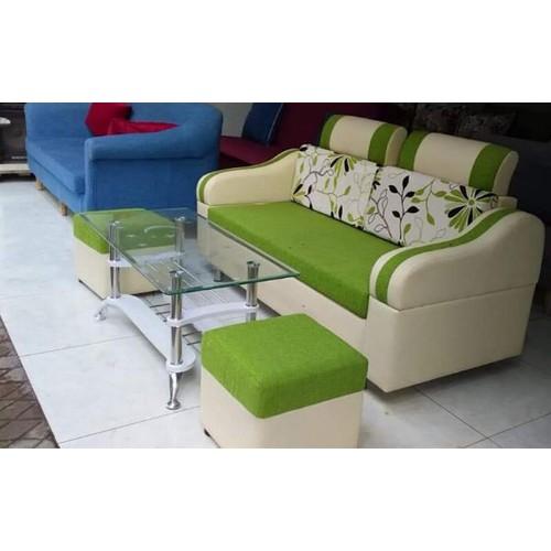 Sofa bộ 4 món nhỏ gọn - 12988383 , 21495623 , 15_21495623 , 3750000 , Sofa-bo-4-mon-nho-gon-15_21495623 , sendo.vn , Sofa bộ 4 món nhỏ gọn