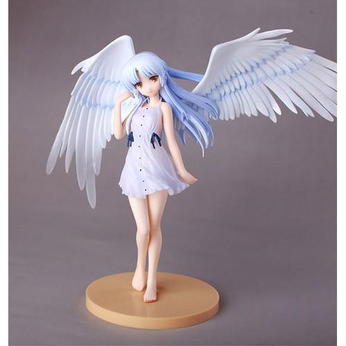 Mô hình nhân vật tenshi - angel beats - 13334081 , 21514181 , 15_21514181 , 135000 , Mo-hinh-nhan-vat-tenshi-angel-beats-15_21514181 , sendo.vn , Mô hình nhân vật tenshi - angel beats