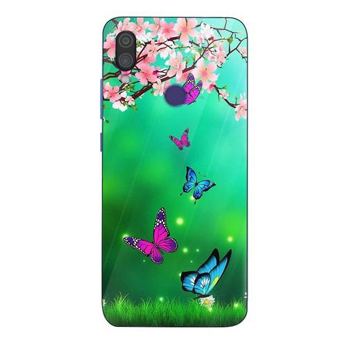 Ốp kính cường lực cho điện thoại xiaomi redmi 6 pro - bướm đẹp ms buomd028 - 13323702 , 21500642 , 15_21500642 , 120000 , Op-kinh-cuong-luc-cho-dien-thoai-xiaomi-redmi-6-pro-buom-dep-ms-buomd028-15_21500642 , sendo.vn , Ốp kính cường lực cho điện thoại xiaomi redmi 6 pro - bướm đẹp ms buomd028