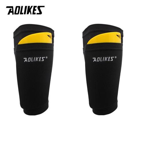 Tất vớ bảo vệ ống đồng kiểu legging thoáng khí khi đá bóng football leg guard plate socks tc-7968 - 13167072 , 21512736 , 15_21512736 , 189000 , Tat-vo-bao-ve-ong-dong-kieu-legging-thoang-khi-khi-da-bong-football-leg-guard-plate-socks-tc-7968-15_21512736 , sendo.vn , Tất vớ bảo vệ ống đồng kiểu legging thoáng khí khi đá bóng football leg guard plat