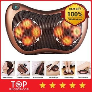 máy massage hồng ngoại - 556800 thumbnail
