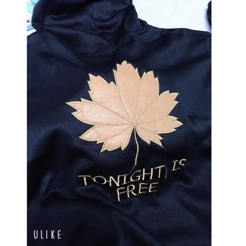 Áo khoác hoodie nam nữ phong cách hàn quốc - 13317735 , 21493458 , 15_21493458 , 99000 , Ao-khoac-hoodie-nam-nu-phong-cach-han-quoc-15_21493458 , sendo.vn , Áo khoác hoodie nam nữ phong cách hàn quốc