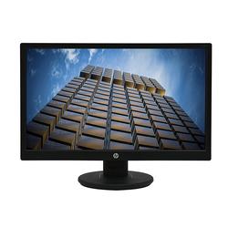 Màn hình máy tính HP V214B 20.7 inch - MO_HPV214B