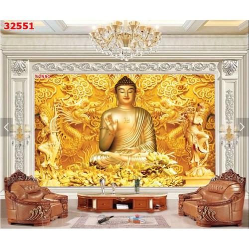 Tranh dán tường tôn giáo tượng phật như lai - 13319532 , 21495831 , 15_21495831 , 159000 , Tranh-dan-tuong-ton-giao-tuong-phat-nhu-lai-15_21495831 , sendo.vn , Tranh dán tường tôn giáo tượng phật như lai