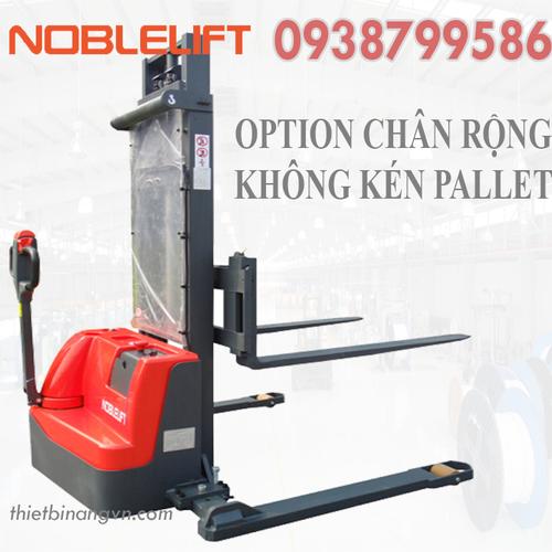 Xe nâng điện đứng lái 1 tấn, xe nâng điện không kén pallet - 13330648 , 21509667 , 15_21509667 , 90000000 , Xe-nang-dien-dung-lai-1-tan-xe-nang-dien-khong-ken-pallet-15_21509667 , sendo.vn , Xe nâng điện đứng lái 1 tấn, xe nâng điện không kén pallet