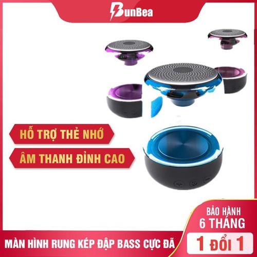 Loa bluetooth chất lượng cao bass âm thanh hifi to rõ siêu rung âm thanh vòm lập thể đèn led 7 màu mini siêu rẻ c7 - 13331285 , 21510561 , 15_21510561 , 247000 , Loa-bluetooth-chat-luong-cao-bass-am-thanh-hifi-to-ro-sieu-rung-am-thanh-vom-lap-the-den-led-7-mau-mini-sieu-re-c7-15_21510561 , sendo.vn , Loa bluetooth chất lượng cao bass âm thanh hifi to rõ siêu rung â