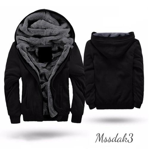 Miễn phí ship áo khoác siêu ấm cho mùa đông