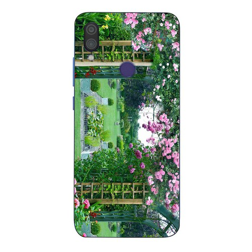 Ốp điện thoại xiaomi mi 8 se - vườn hoa ms vhoa019 - 12910355 , 21531503 , 15_21531503 , 99000 , Op-dien-thoai-xiaomi-mi-8-se-vuon-hoa-ms-vhoa019-15_21531503 , sendo.vn , Ốp điện thoại xiaomi mi 8 se - vườn hoa ms vhoa019