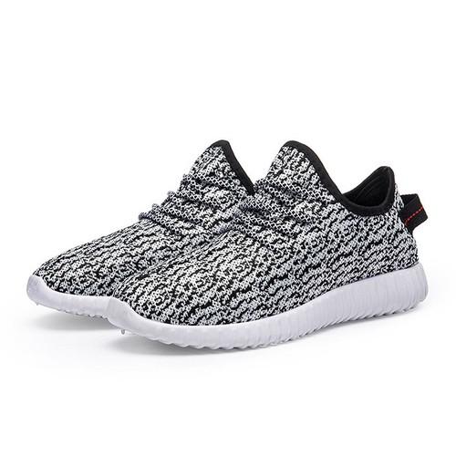 [ giảm giá sốc ]💥 giày sneaker nam - khô thoáng, thấm hút mồ hôi