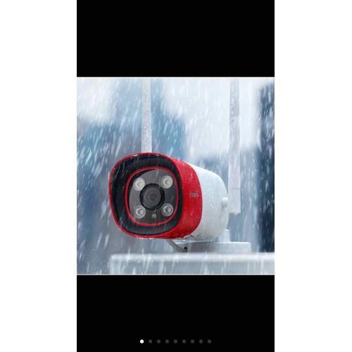 Camera qihoo ngoài trời d801 - 12727119 , 21545919 , 15_21545919 , 1300000 , Camera-qihoo-ngoai-troi-d801-15_21545919 , sendo.vn , Camera qihoo ngoài trời d801