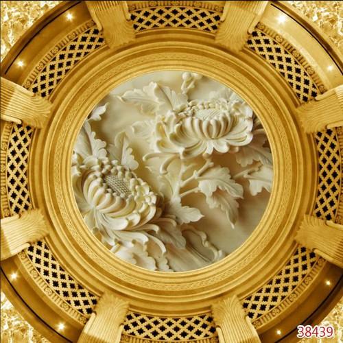 Tranh dán tường trần nhà 3d - 17084573 , 21543378 , 15_21543378 , 159000 , Tranh-dan-tuong-tran-nha-3d-15_21543378 , sendo.vn , Tranh dán tường trần nhà 3d