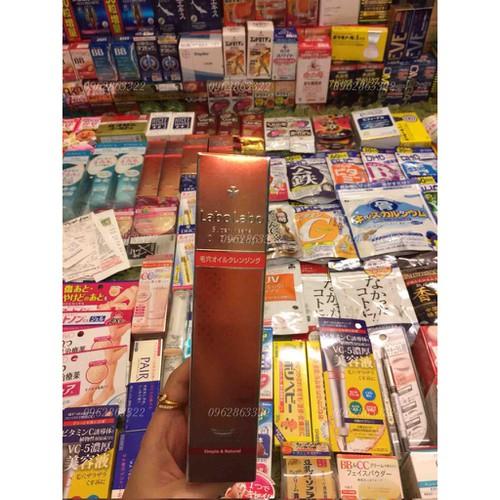 Nước hoa hồng se khít lỗ chân lông labo labo nước hoa hồng labolabo lotion labolabo - 19311834 , 21546067 , 15_21546067 , 380000 , Nuoc-hoa-hong-se-khit-lo-chan-long-labo-labo-nuoc-hoa-hong-labolabo-lotion-labolabo-15_21546067 , sendo.vn , Nước hoa hồng se khít lỗ chân lông labo labo nước hoa hồng labolabo lotion labolabo