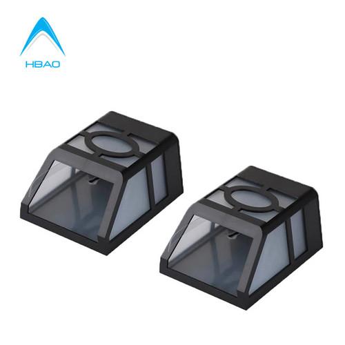 Đèn led trang trí sân vườn - sử dụng năng lượng mặt trời - cảm biến ánh sáng -ánh sáng vàng ấm - 13347531 , 21551308 , 15_21551308 , 90000 , Den-led-trang-tri-san-vuon-su-dung-nang-luong-mat-troi-cam-bien-anh-sang-anh-sang-vang-am-15_21551308 , sendo.vn , Đèn led trang trí sân vườn - sử dụng năng lượng mặt trời - cảm biến ánh sáng -ánh sáng vàng