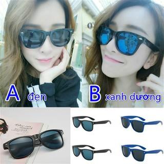 kính râm kính mát chống nắng phong cách hàn quốc - hariwon2 thumbnail