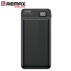 Pin Dự Phòng 20000mah Remax RPP-106 Fizi Series