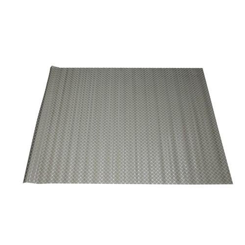 Thảm cuộn lót sàn ô tô packy poda 8899 màu đen