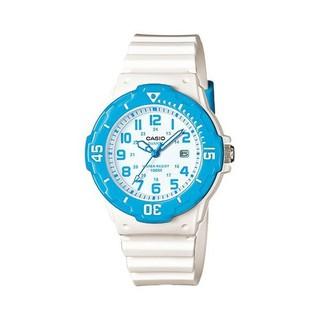 Đồng hồ Casio nữ LRW-200H-2bvdf - Casio nữ LRW-200H-2bvdf thumbnail