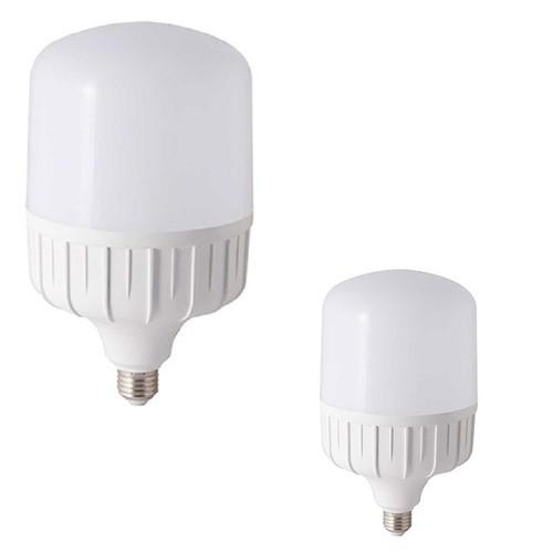 Bóng đèn led bulb 15w -châu âu cao cấp - 13351288 , 21556047 , 15_21556047 , 51000 , Bong-den-led-bulb-15w-chau-au-cao-cap-15_21556047 , sendo.vn , Bóng đèn led bulb 15w -châu âu cao cấp