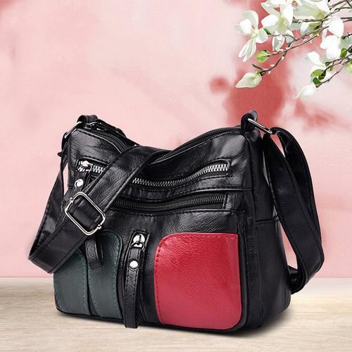 Túi xách nữ đeo chéo phong cách hàn quốc h556