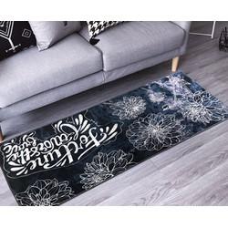 Thảm trải chân giường , thảm trải ghế sofa